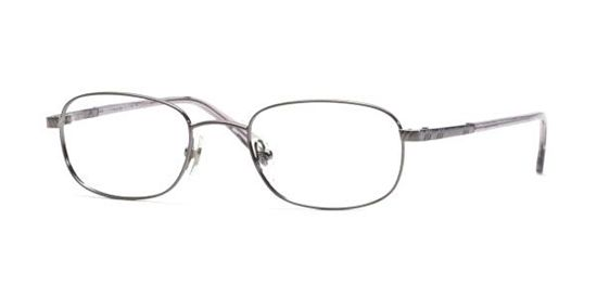 Picture of Brooks Brothers BB363 Eyeglasses