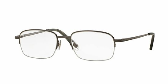 Picture of Brooks Brothers BB487T Eyeglasses