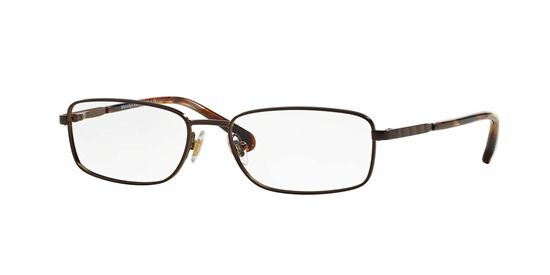 Picture of Brooks Brothers BB1036 Eyeglasses