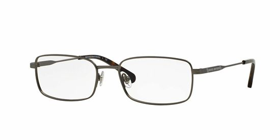 Picture of Brooks Brothers BB1037T Eyeglasses