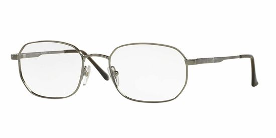 Picture of Brooks Brothers BB222 Eyeglasses
