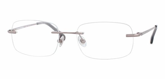 Picture of Brooks Brothers BB495T Eyeglasses