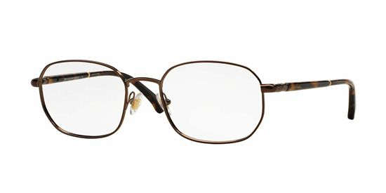 Picture of Brooks Brothers BB1015 Eyeglasses