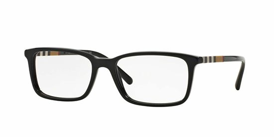 Picture of Burberry BE2199F Eyeglasses