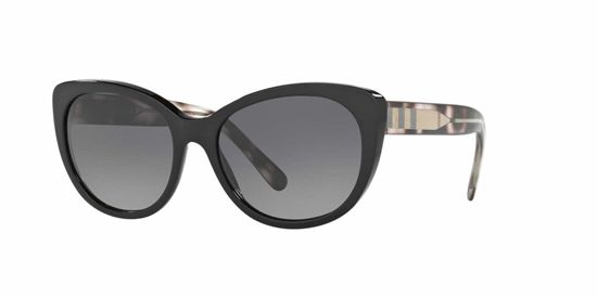 c5c172440709 Vision In Style - Choose from various designer sunglasses ...