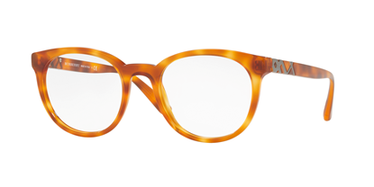 Picture of Brooks Brothers BB1014 Eyeglasses