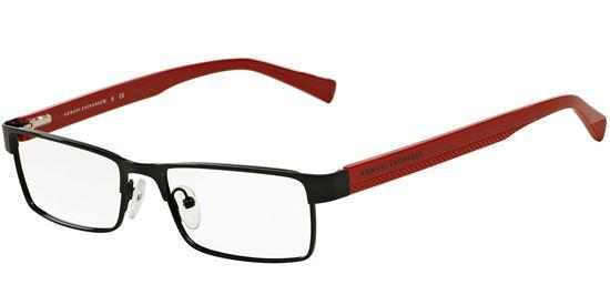 Picture of Armani Exchange AX1009 Eyeglasses