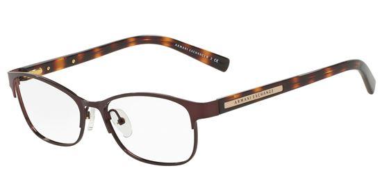 Picture of Armani Exchange AX1010 Eyeglasses