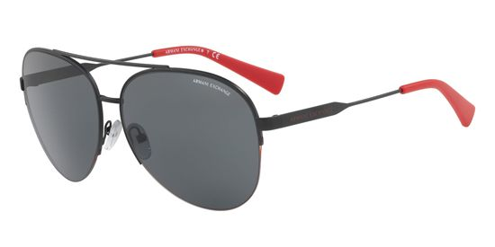 Picture of Armani Exchange AX2020S Sunglasses