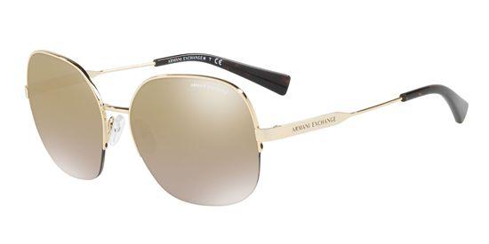 Picture of Armani Exchange AX2021S Sunglasses