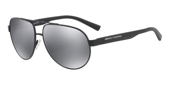 Picture of Armani Exchange AX2022S Sunglasses