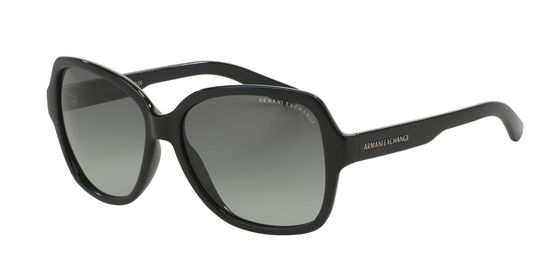 Picture of Armani Exchange AX4029S Sunglasses
