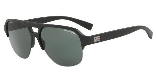 Picture of Armani Exchange AX4056S Sunglasses