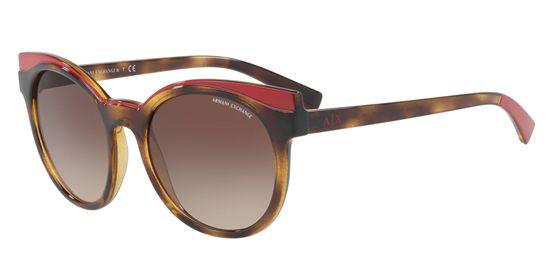 Picture of Armani Exchange AX4064S Sunglasses