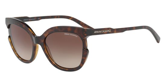 Picture of Armani Exchange AX4065S Sunglasses