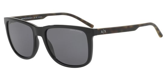 Picture of Armani Exchange AX4070S Sunglasses