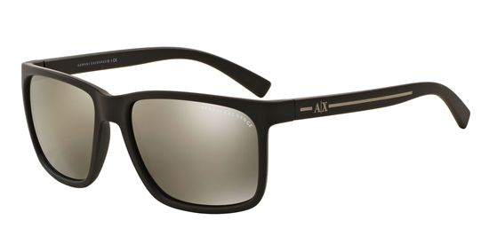 Picture of Armani Exchange AX4041SF Sunglasses