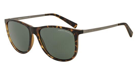 Picture of Armani Exchange AX4047SF Sunglasses