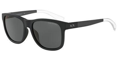 AX4054SF_807887