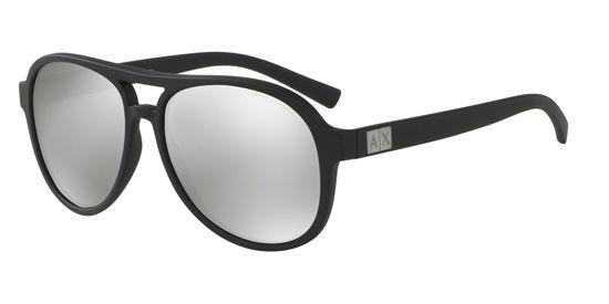 Picture of Armani Exchange AX4055SF Sunglasses
