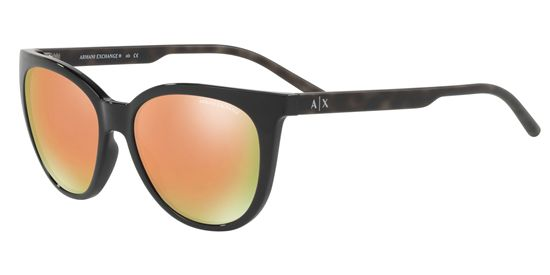 Picture of Armani Exchange AX4072SF Sunglasses