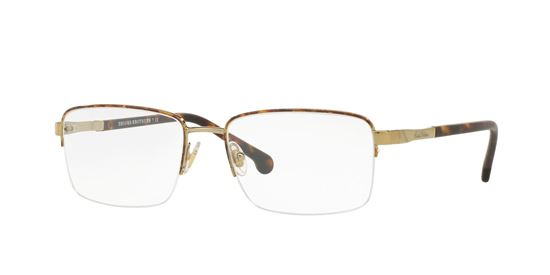 Picture of Brooks Brothers BB1044 Eyeglasses
