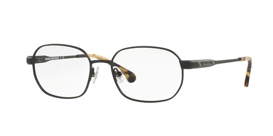 Picture of Brooks Brothers BB1049 Eyeglasses
