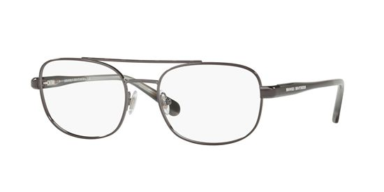Picture of Brooks Brothers BB1050 Eyeglasses