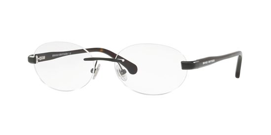 Picture of Brooks Brothers BB1051 Eyeglasses