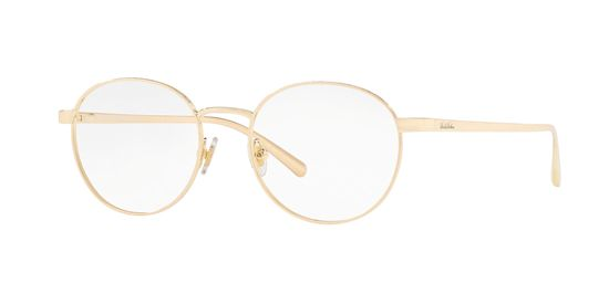 Picture of Brooks Brothers BB1052 Eyeglasses