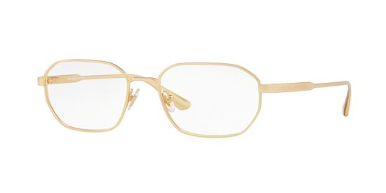 Picture of Brooks Brothers BB1053 Eyeglasses