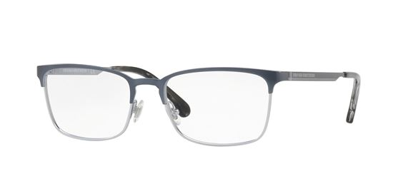 Picture of Brooks Brothers BB1054 Eyeglasses