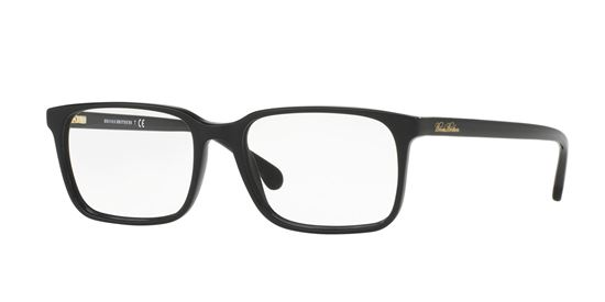Picture of Brooks Brothers BB2033 Eyeglasses