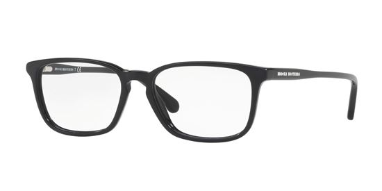 Picture of Brooks Brothers BB2036 Eyeglasses