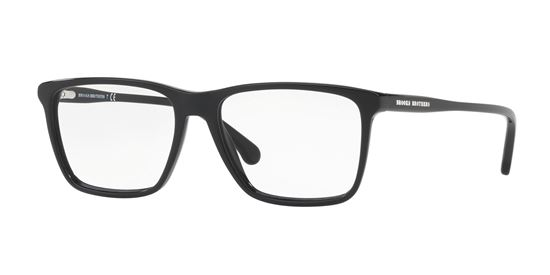 Picture of Brooks Brothers BB2037 Eyeglasses