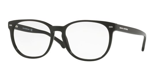 Picture of Brooks Brothers BB2038 Eyeglasses