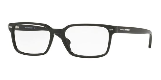 Picture of Brooks Brothers BB2040 Eyeglasses