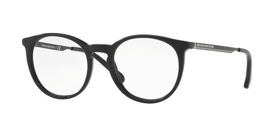 Picture of Brooks Brothers BB2041 Eyeglasses