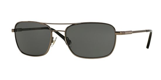 Picture of Brooks Brothers BB4016 Sunglasses