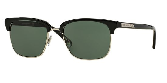 Picture of Brooks Brothers BB4021 Sunglasses