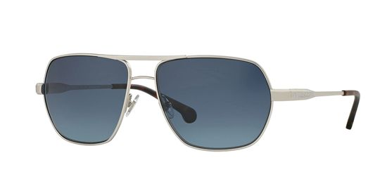 Picture of Brooks Brothers BB4041S Sunglasses