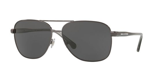 Picture of Brooks Brothers BB4042S Sunglasses