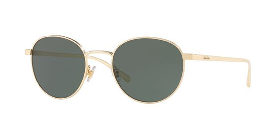 Picture of Brooks Brothers BB4043S Sunglasses
