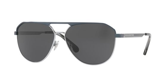 Picture of Brooks Brothers BB4044S Sunglasses