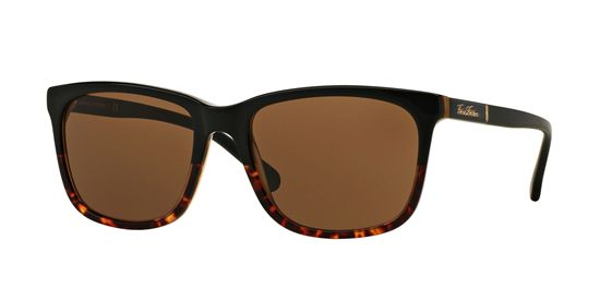 Picture of Brooks Brothers BB5027S Sunglasses