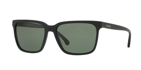 Picture of Brooks Brothers BB5032S Sunglasses