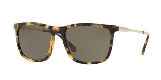 Picture of Brooks Brothers BB5033S Sunglasses