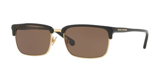 Picture of Brooks Brothers BB5035S Sunglasses