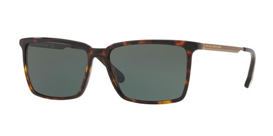 Picture of Brooks Brothers BB5038S Sunglasses