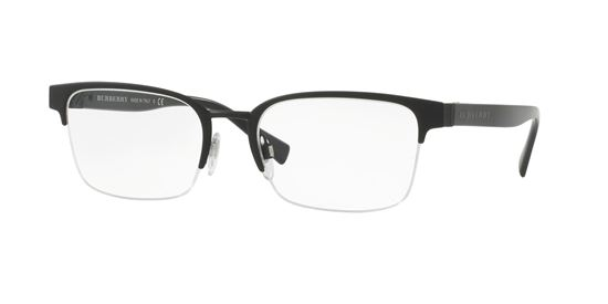 Picture of Burberry BE1308 Eyeglasses